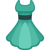 Dress on Facebook 2.2