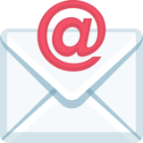 E-Mail on Facebook 2.2
