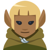 Elf: Medium-Dark Skin Tone on Facebook 2.2