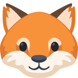 Fox Face on Facebook 2.2