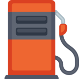 Fuel Pump on Facebook 2.2