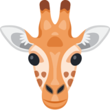 Giraffe on Facebook 2.2