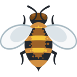 Honeybee on Facebook 2.2