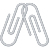 Linked Paperclips on Facebook 2.2