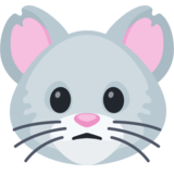 Mouse Face on Facebook 2.2