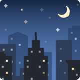 Night With Stars on Facebook 2.2