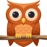 Owl on Facebook 2.2