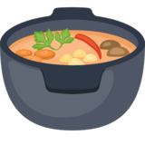 Pot of Food on Facebook 2.2