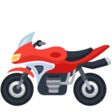 Motorcycle on Facebook 2.2