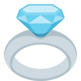 Ring on Facebook 2.2