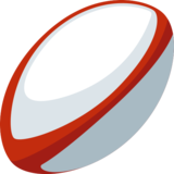Rugby Football on Facebook 2.2
