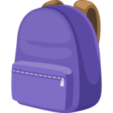Backpack on Facebook 2.2