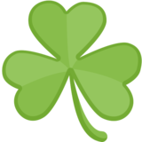Shamrock on Facebook 2.2