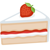 Shortcake on Facebook 2.2