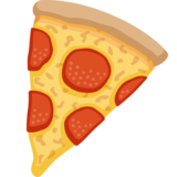Pizza on Facebook 2.2