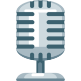 Studio Microphone on Facebook 2.2