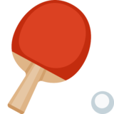 Ping Pong on Facebook 2.2