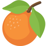 Tangerine on Facebook 2.2