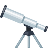 Telescope on Facebook 2.2