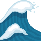 Water Wave on Facebook 2.2