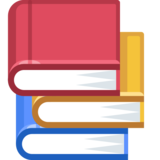 Books on Facebook 2.2.1