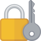 Locked with Key on Facebook 2.2.1