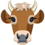 Cow Face on Facebook 2.2.1