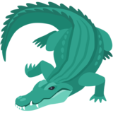 Crocodile on Facebook 2.2.1