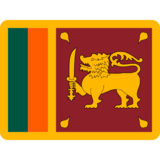 Flag: Sri Lanka on Facebook 2.2.1