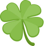 Four Leaf Clover on Facebook 2.2.1