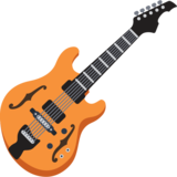 Guitar on Facebook 2.2.1