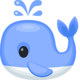 Spouting Whale on Facebook 2.2.1