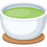 Teacup Without Handle on Facebook 2.2.1