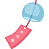 Wind Chime on Facebook 2.2.1