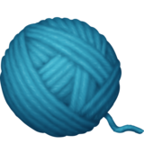Yarn on Facebook 3.0
