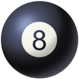 Pool 8 Ball on Facebook 3.0