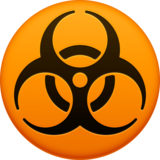 Biohazard on Facebook 3.0