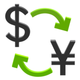 Currency Exchange on Facebook 3.0