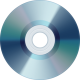 DVD on Facebook 3.0