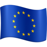 Flag: European Union on Facebook 3.0