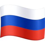 Flag: Russia on Facebook 3.0