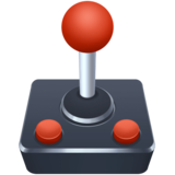 Joystick on Facebook 3.0