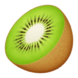 Kiwi Fruit on Facebook 3.0