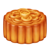 Moon Cake on Facebook 3.0