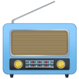 Radio on Facebook 3.0