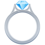 Ring on Facebook 3.0
