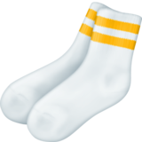 Socks on Facebook 3.0