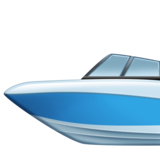 Speedboat on Facebook 3.0