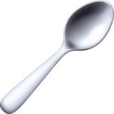Spoon on Facebook 3.0