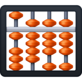 Abacus on Facebook 3.1